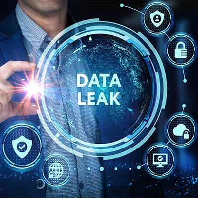 data_leak