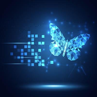 digital_transformation