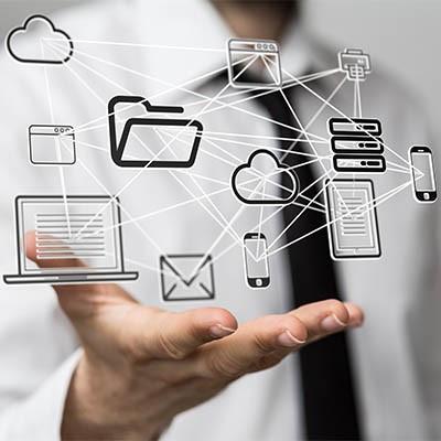 business_computing