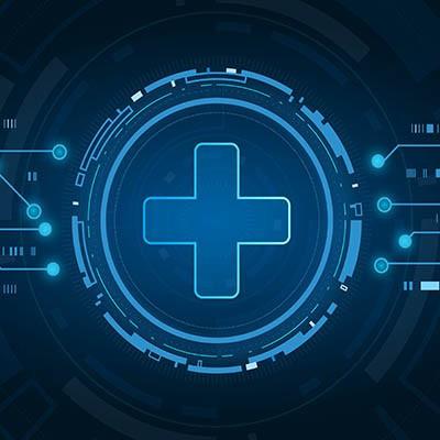 medical_heal_network