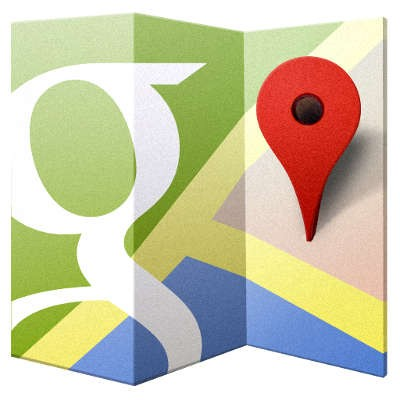 Tip of the Week: 4 Ways Google Maps Can Enhance Your Next Trip