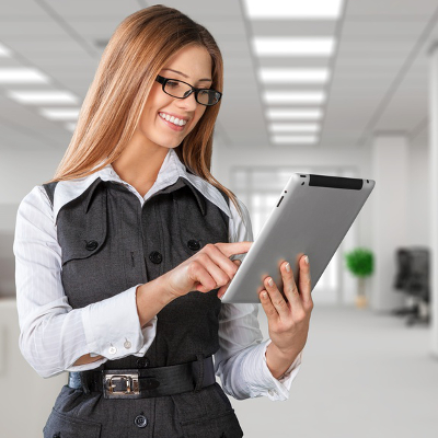 mobile devices in the workplace Mobile devices dominate consumer use to the point that enterprises are seeing the value of integrating them into the workplace  of the mobile enterprise,.