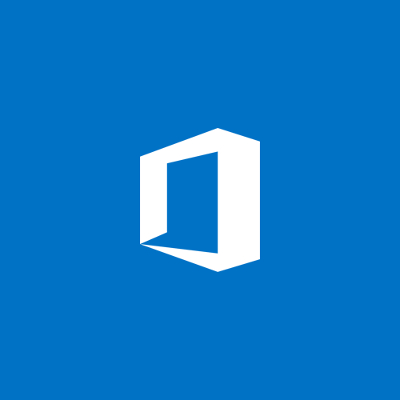 4 office 365 business premium features that every business