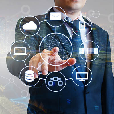Tip of the Week: Build Up Your IT Like an Enterprise