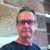 Director, Redcap Solutions Balmain, NSW