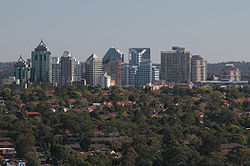 250px-Chatswood_NSW_skyline