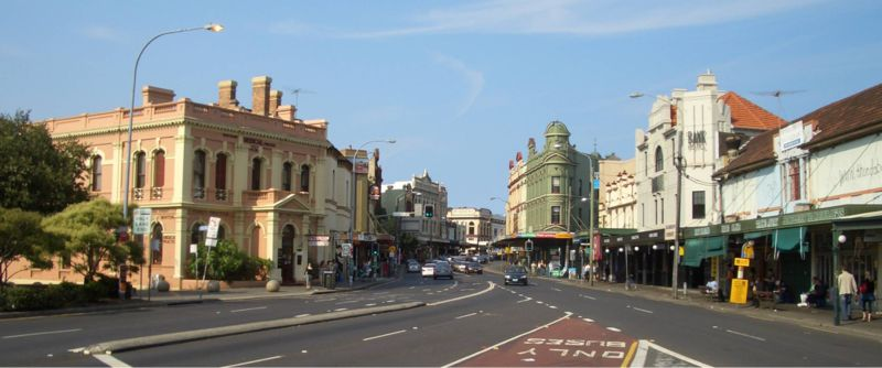 800px-King_Street_Newtown